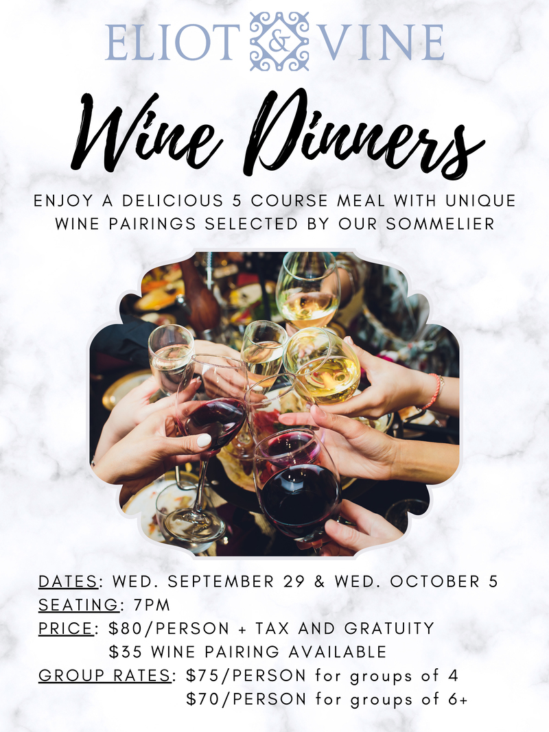 thumbnail of Wine-Dinners