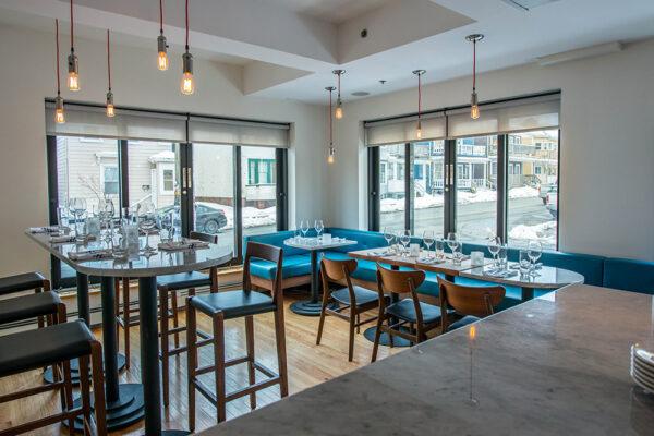 Bright-Restaurant